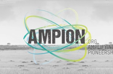 All Aboard! AMPION Venture Bus opens 2014 African trip applications