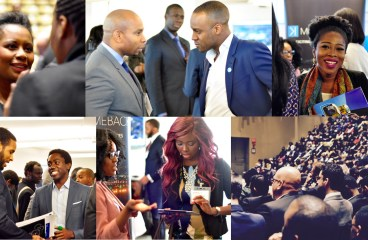 HBS Africa Business Conference 2016 in Pictures