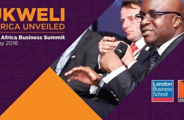 Get your LBS Africa Summit Early Bird Tickets!