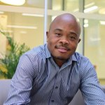 Fred Swaniker African entrepreneur Wharton Africa Business Forum 2016 WABF24