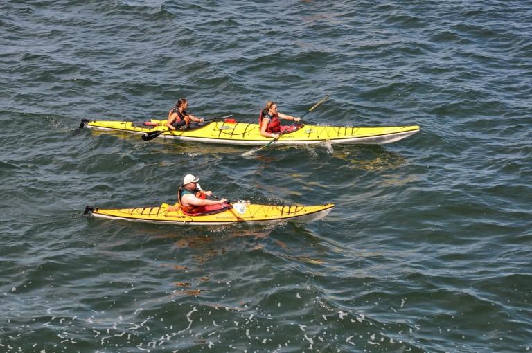 kayaking-2071920