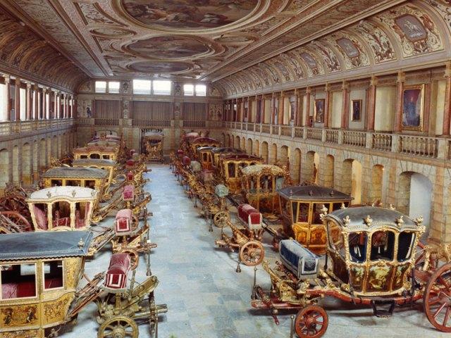 Resultado de imagem para museus de Lisboa aos domingos