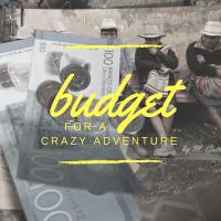Infos Pratiques Move Our World Budget Voyage