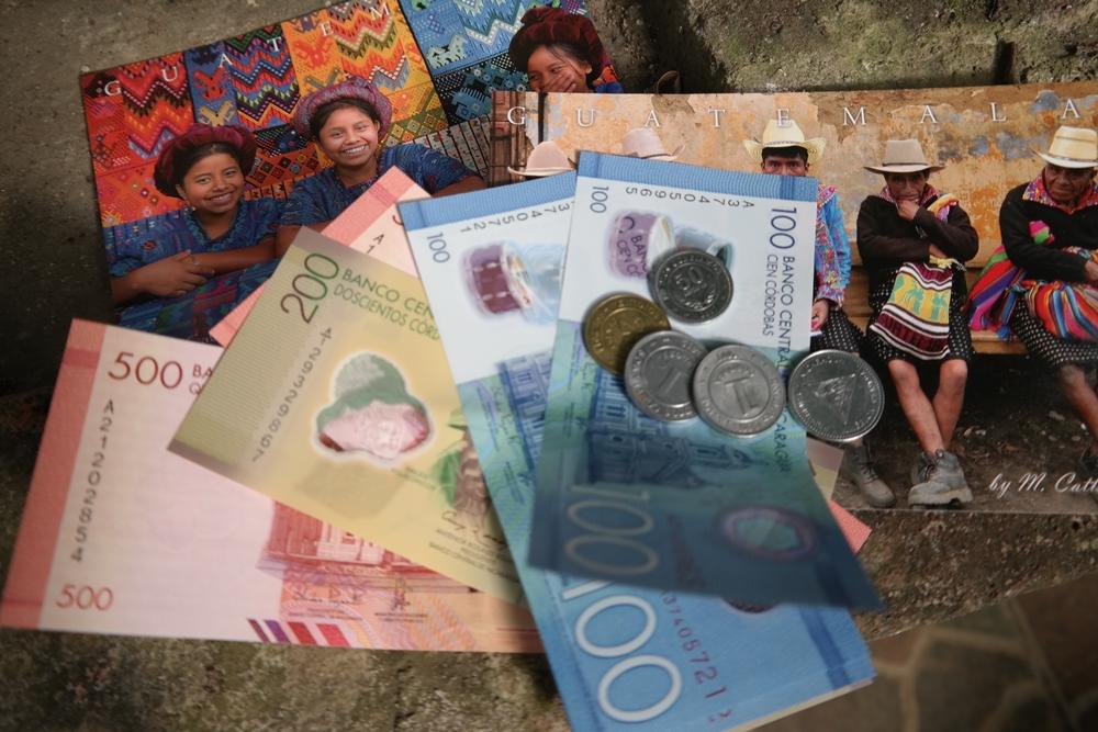 Infos Pratiques Move Our World Blog Budget Voyage