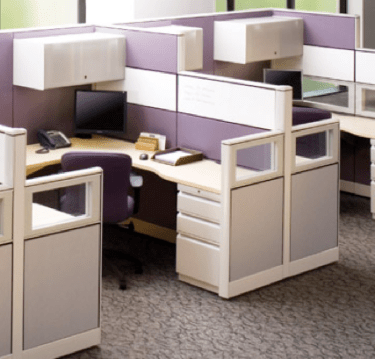 office-moving-companies