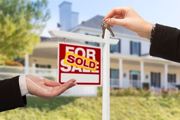 home-buying-tips-from-an-oakland-moving-company