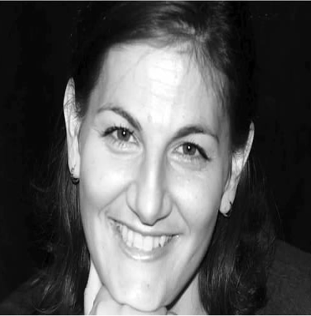 Alana Madden