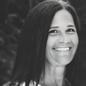 Lauren Bogovic