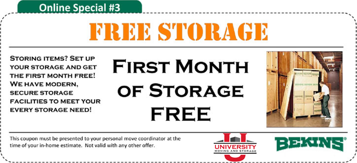 free-storage-coupon