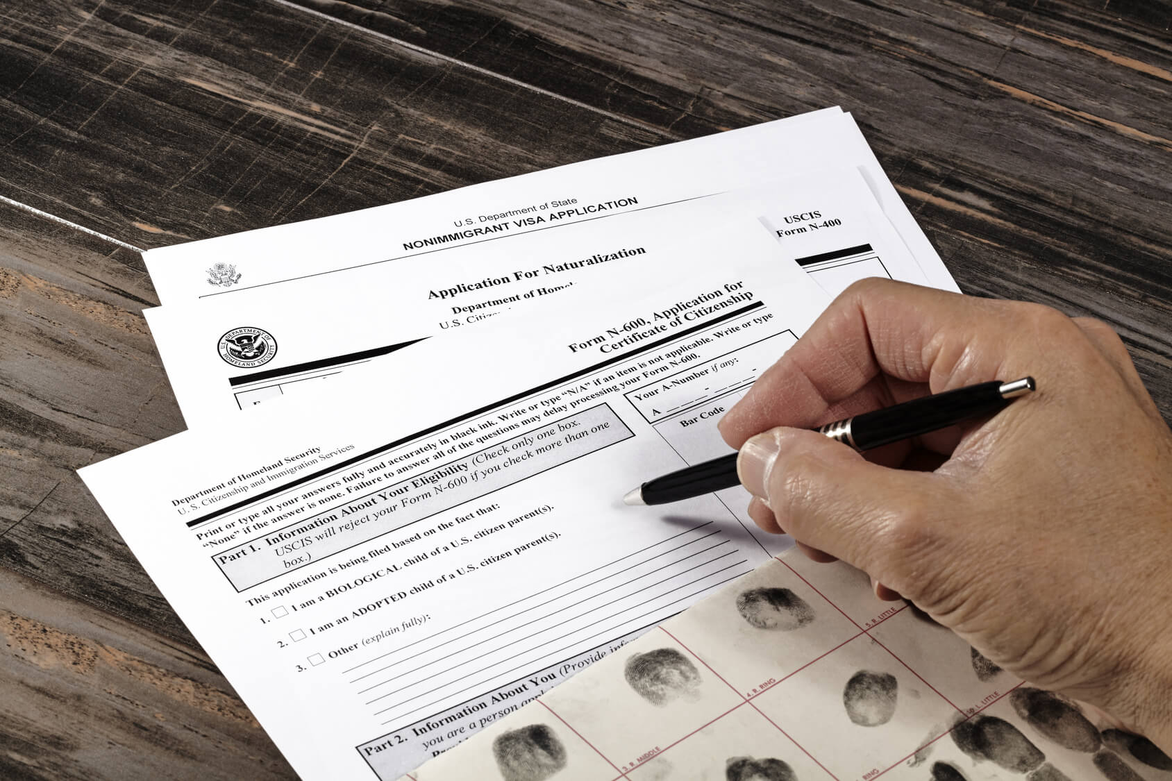 Mo 1040 Tax Form Fillable