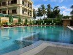 Classy-Hotel-Battambang-pool-small