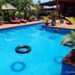 Villa Vedici Kampot