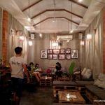Long's Bar Siem Reap