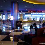Major Cineplex Aeon Mall Phnom Penh