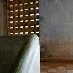 S21 Khmer Rouge
