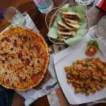 Divino Italian Restaurant Kampot