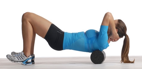 Image result for foam rolling