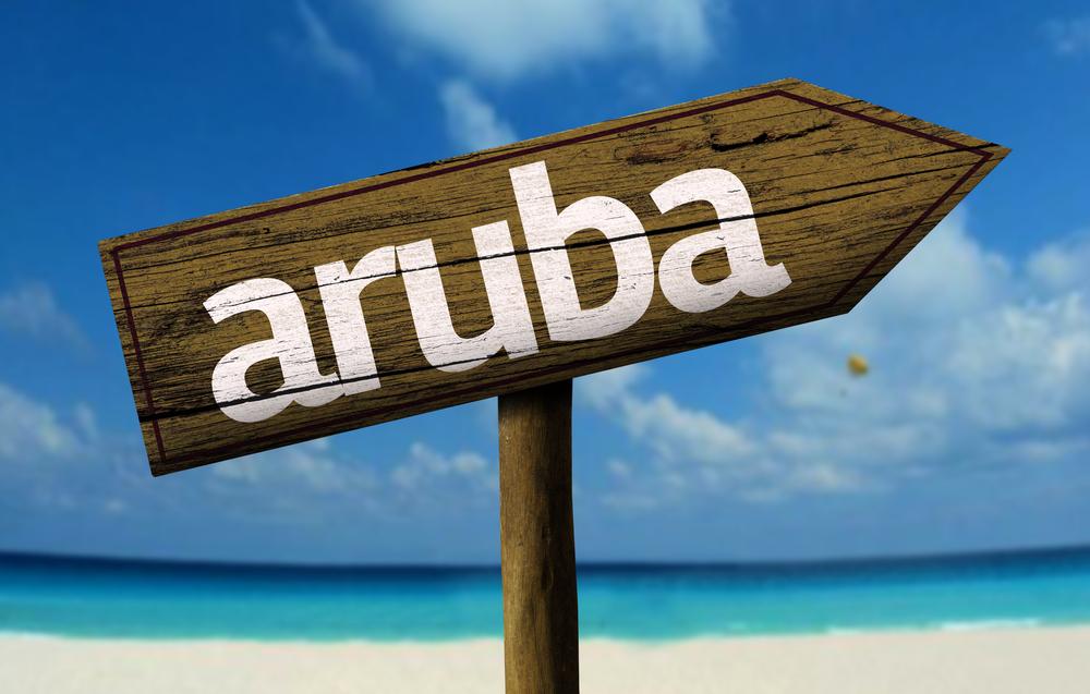 Photo of Hilton Aruba Caribbean Resort and Casino Reopens July 9