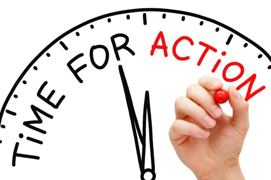Waarom is het van groot belang om een Call To Action toe te voegen aan je video?