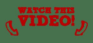 7 tips om bezoekers langer op je website te houden door middel van waardevolle video