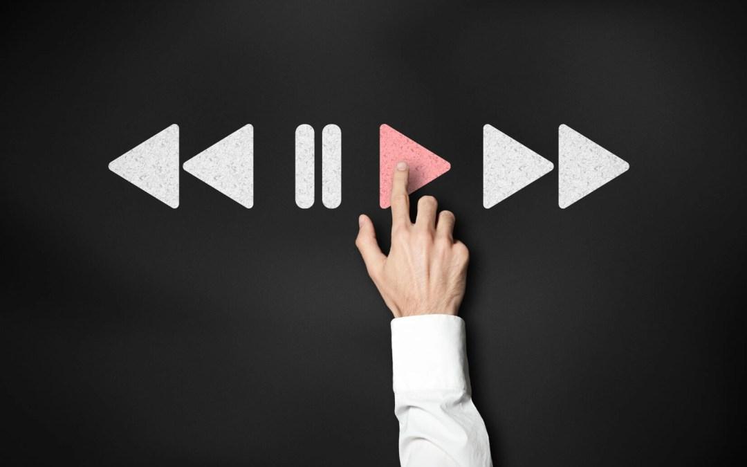 wat is de ideale lengte voor een bedrijfsvideo?