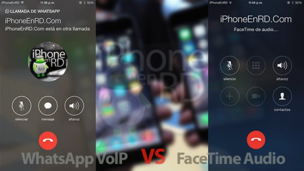 Whatsapp-vs-Facetime