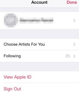 Apple Music3