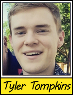 Tyler-Tompkins_Meet_The_Tea