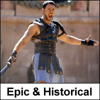 epic-historical