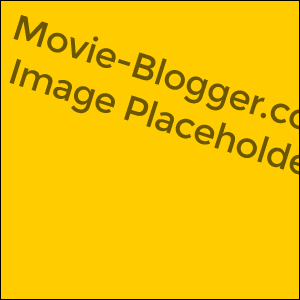 profile-image-placeholder