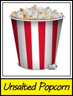unsalted-popcorn_meet_the_t