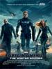 Captain-America-The-Winter-