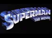 Superman the Movie Trailer