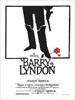 barry-lyndon