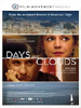 days-and-clouds