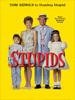 the-stupids