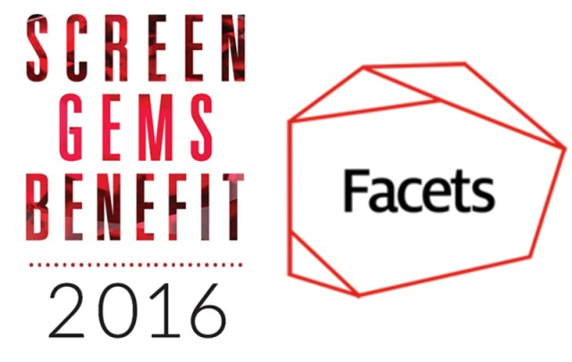 Screen Gems Benefit 2016