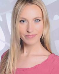 Sophie Seifried