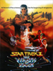 Star-Trek-II-The-Wrath-of-K