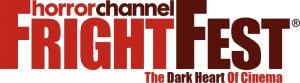 The Horror Channel and FrightFest Unite