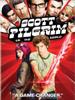 Scott-Pilgrim-vs-The-World