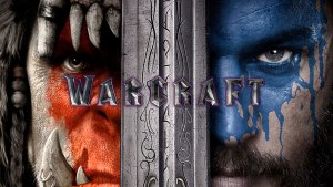 REVIEW: WARCRAFT (VIDEO)