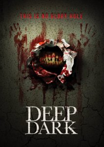Deep Dark movie review