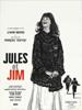 Jules-and-Jim