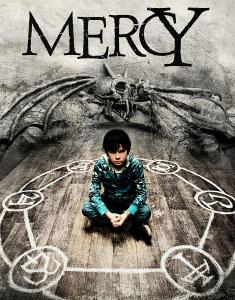 Mercy movie review