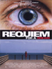 Requiem-for-a-Dream