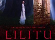 Lilitu Short Film