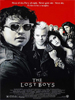 The-Lost-Boys