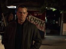 jason-bourne-still-1