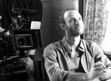 An Interview With FIlmmaker Jon Weinberg